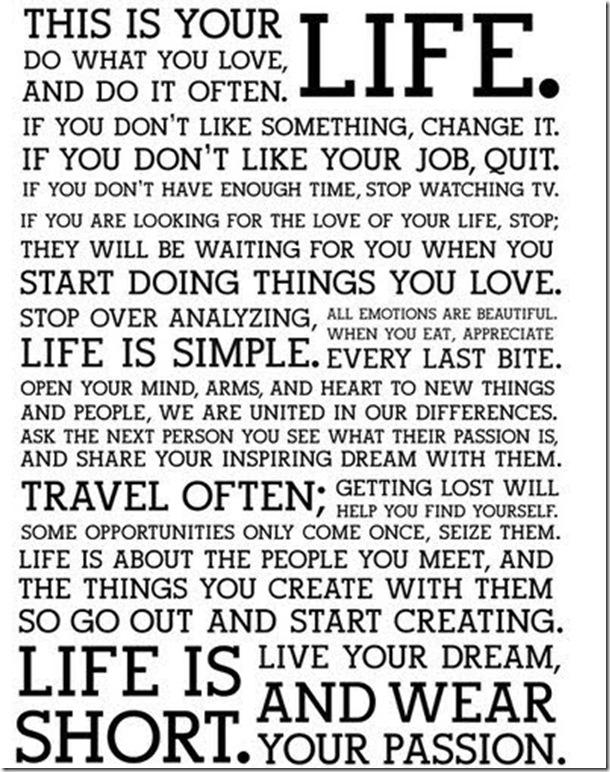 life-quote2