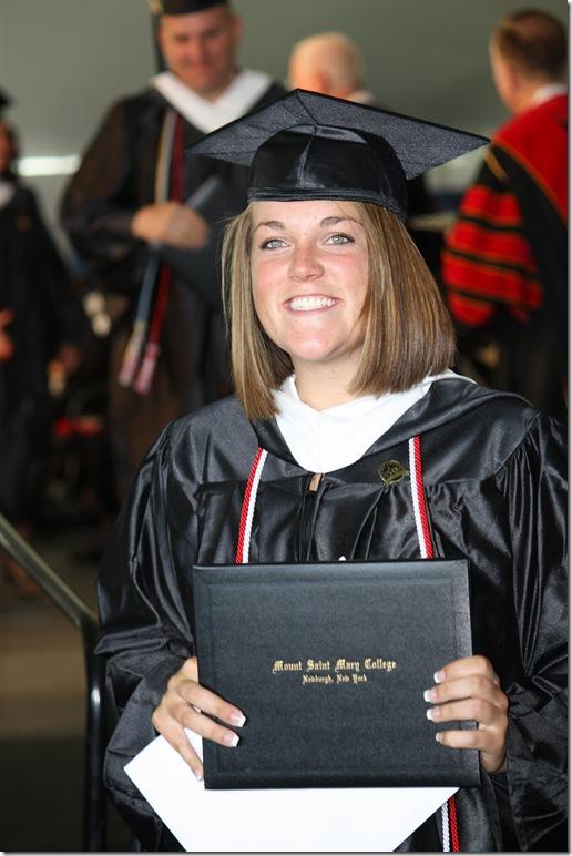 Graduation 088