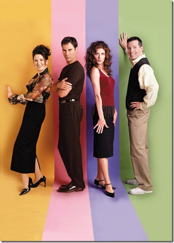 Will-Grace-cast-photos-jack-mcfarland-2238333-1147-1600
